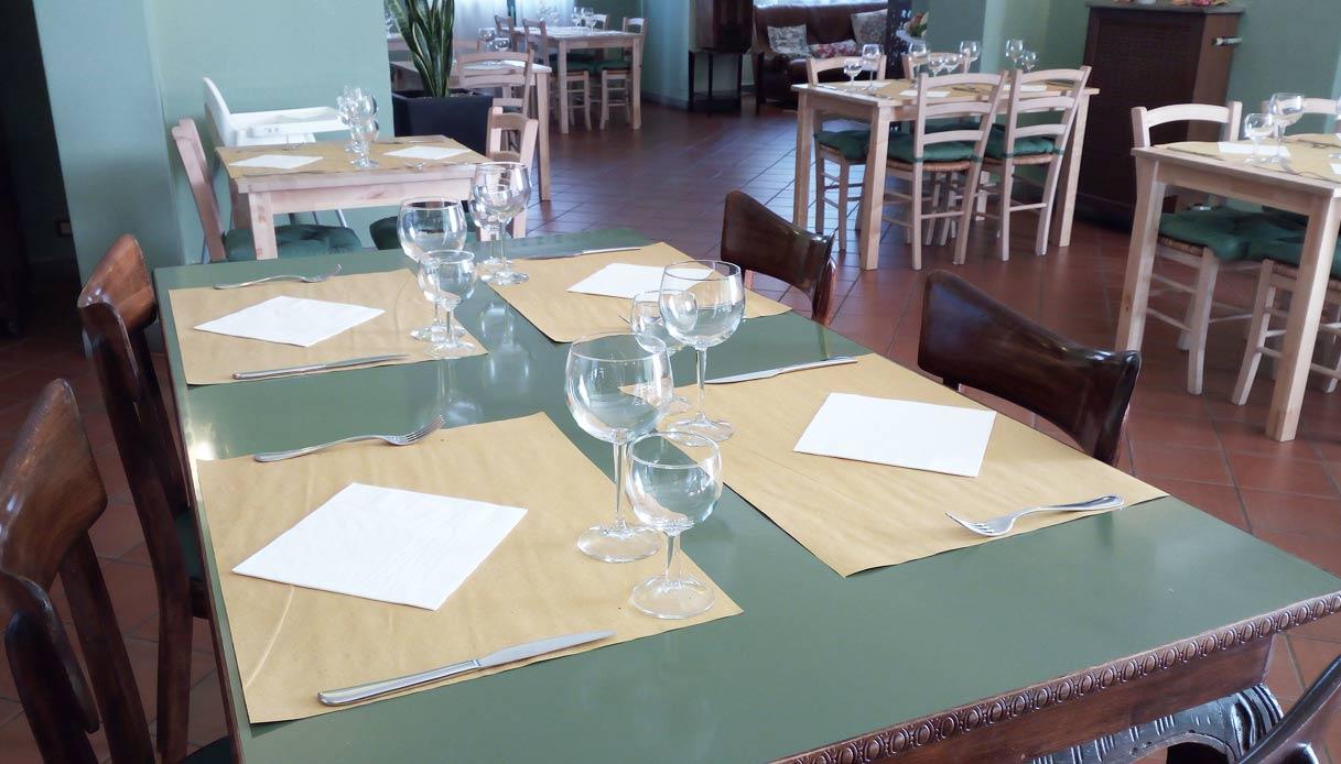 ristorante_santopalato_interni