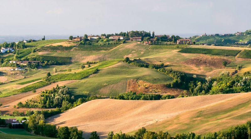 Картинки по запросу Oltrepò Pavese