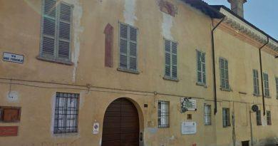 I luoghi di Albert Einstein a Pavia