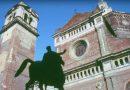 17 marzo 1989: il crollo della Torre Civica di Pavia