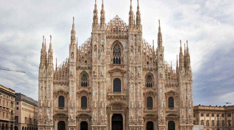 Come entrare nel duomo di Milano: orari messe e biglietti