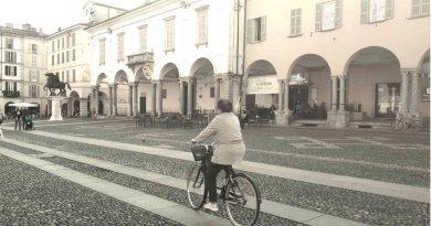 'Mangia e tas': i modi di dire più comuni delle nonne pavesi